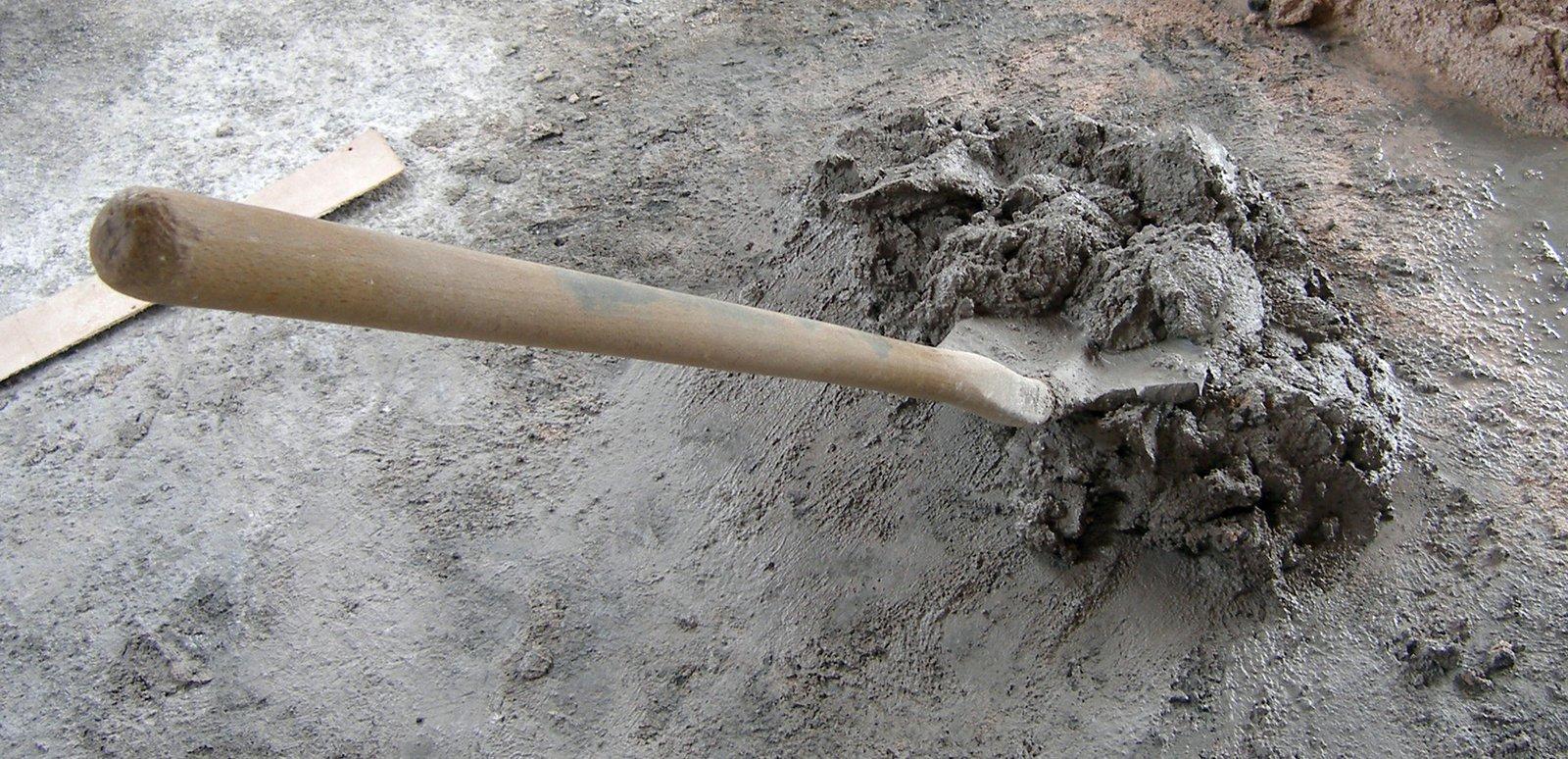 concrete tampa